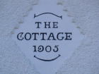090329104702_the_cottage_1905