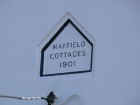 120126021431_mayfield_cottages_1901